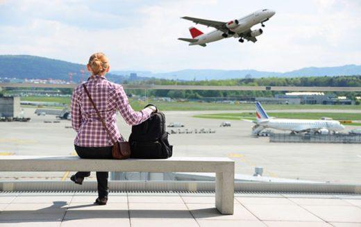 Авиакомпания победа против багажа