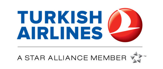 Turkish Airlines: скидка 15%